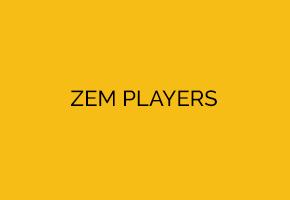 zem players