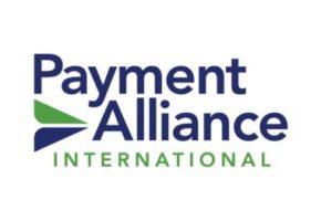 PAI and Zem Media Announce Market Partnership